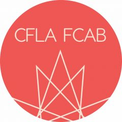 Canadian Federation of Library Associations