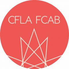 Fédération canadienne des associations de bibliothèques